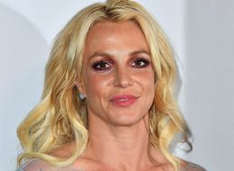 Britney Spears Opens Up About Her 'Awful' Twenties: 'I Was Lost'
