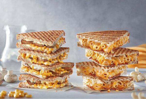 """We just want to know <i>why</i> <a href=""""https://www.thrillist.com/news/nation/mcdonalds-mac-n-cheese-grilled-cheese-toasties"""
