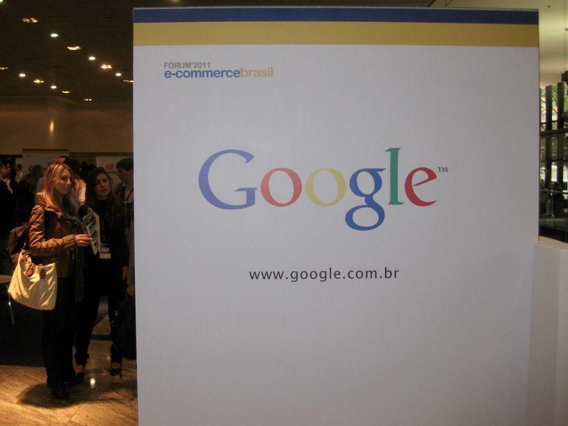 EU fines Google record $2.7 billion in first antitrust case