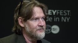 'Gotham' Actor Donal Logue Seeks Help On Twitter After His Child Goes