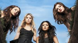 'Pretty Little Liars' Reveals The Identity Of A.D. In Series