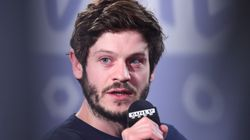 Iwan Rheon Reveals The One Thing He Hated Filming On 'Game Of