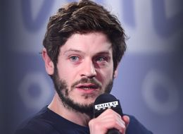 Iwan Rheon Reveals The One Thing He Hated Filming On 'Game Of Thrones'