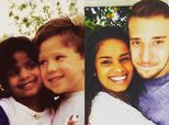 This Engaged Couple Met When They Were Three And It'll Restore Your Faith In True Love
