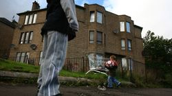 Social Mobility Report 2017: Regional Inequalities Widened In Last 20 Years And Fuelled