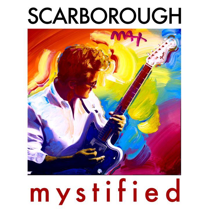 Scarborough / <em>Mystified</em>