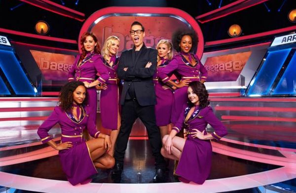 channel 4 dating show hosted by gok wan A barrhead clothes store's autumn gok, who is best known for his channel 4 show how and gok wan was excellent as a compere and host for the.