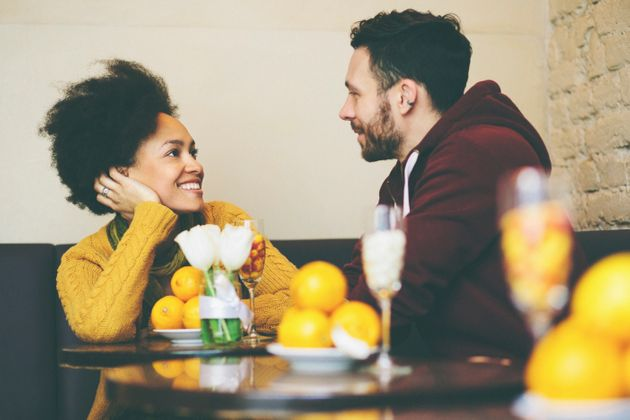 dating uncomfortable dating på nätet