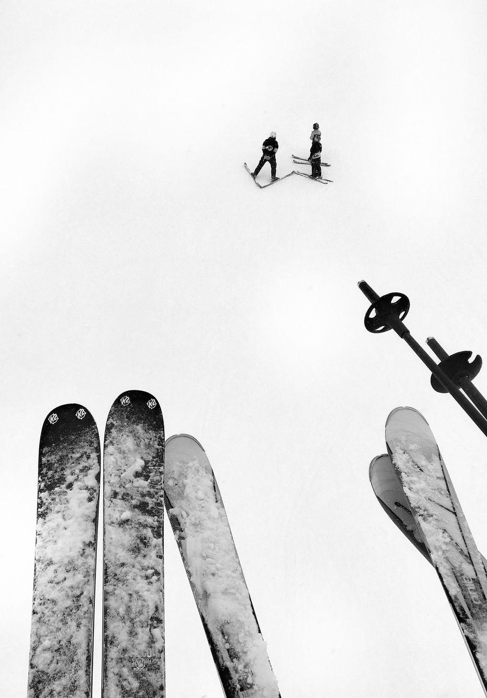 "Nick Trombola. Pittsburgh, PA USA.1st Place –Lifestyle.""I went on a ski trip..."