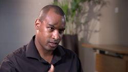 London Bridge Attack Officer PC Wayne Marques Describes Charging Terrorists With Just