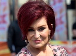 Sharon Osbourne Temporarily Replaced After Being Forced To Pull Out Of 'X Factor' Auditions