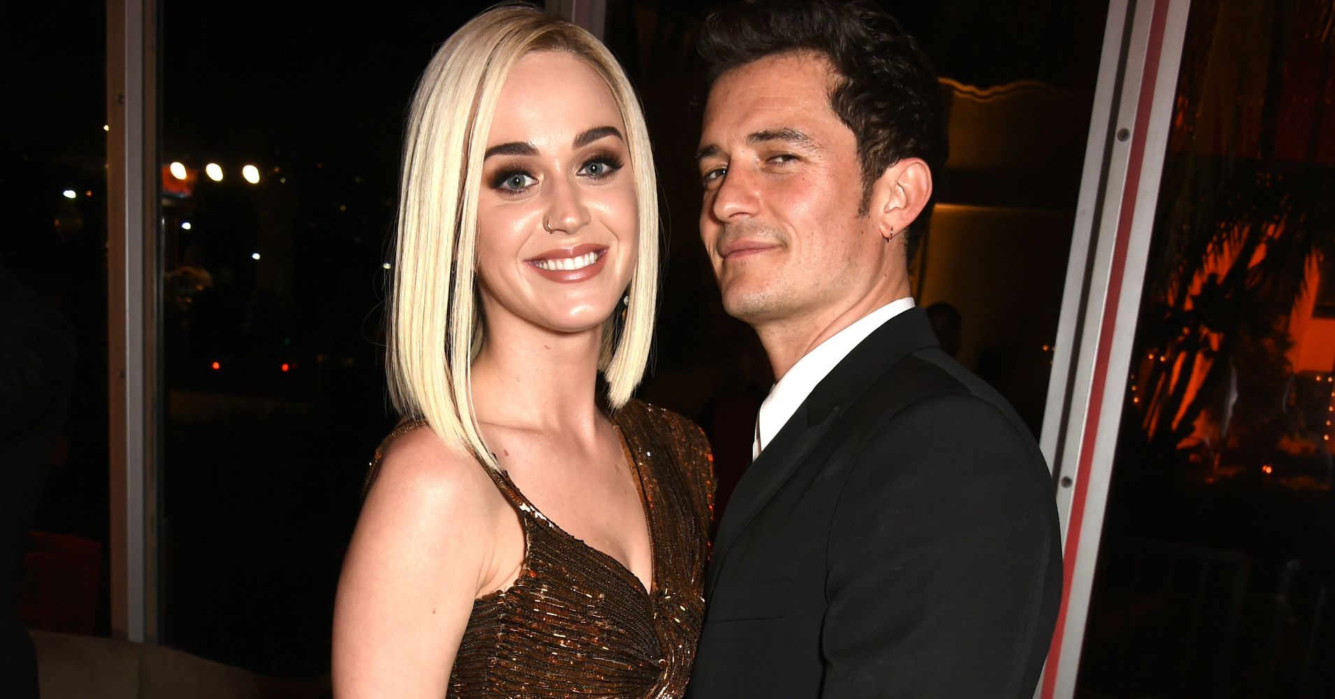 Orlando Bloom and Katy Perry relationship timeline: Their