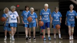 Prepare To Be Delighted By This Badass Squad Of 80-Year-Old