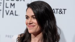 'Broad City' Star Abbi Jacobson To Host Modern Art