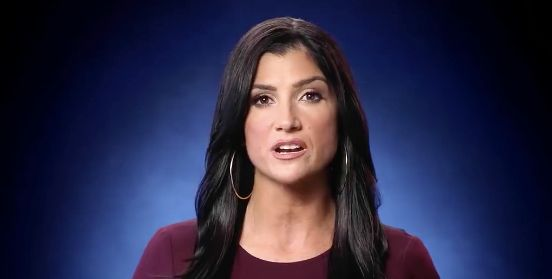 This NRA Recruitment Video Is So Divisive, Even Gun Owners Are