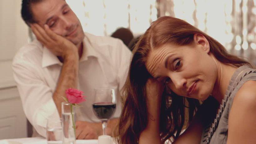 My Top 5 Online Dating Horror Stories | HuffPost