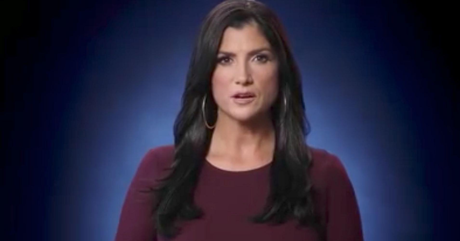 Watch The Nra Ad That's So Outrageous, Women's March Is Demanding An  Apology  Huffpost