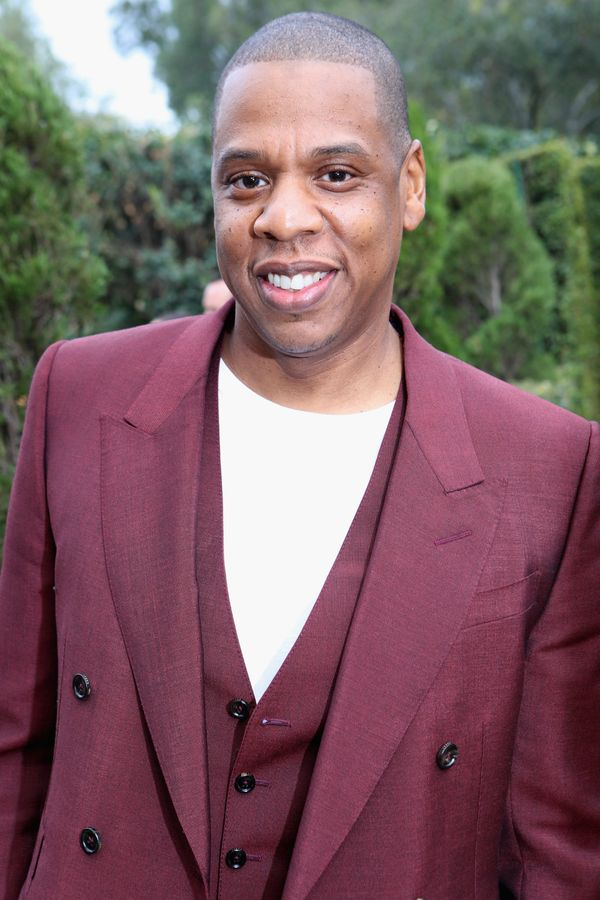 """Jay-Z famously <a href=""""http://www.today.com/popculture/jay-z-ends-worst-retirement-history-wbna14832597"""" target=""""_blank"""">""""re"""