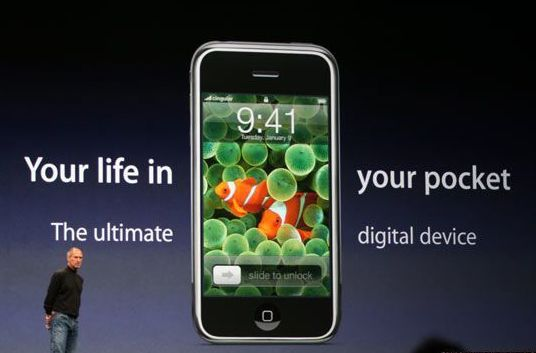 Apple cuts prices of iPhone, iPad, Mac and Watch; take a look