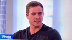 'Neighbours' Star Sparks Backlash Over Comments About Gay