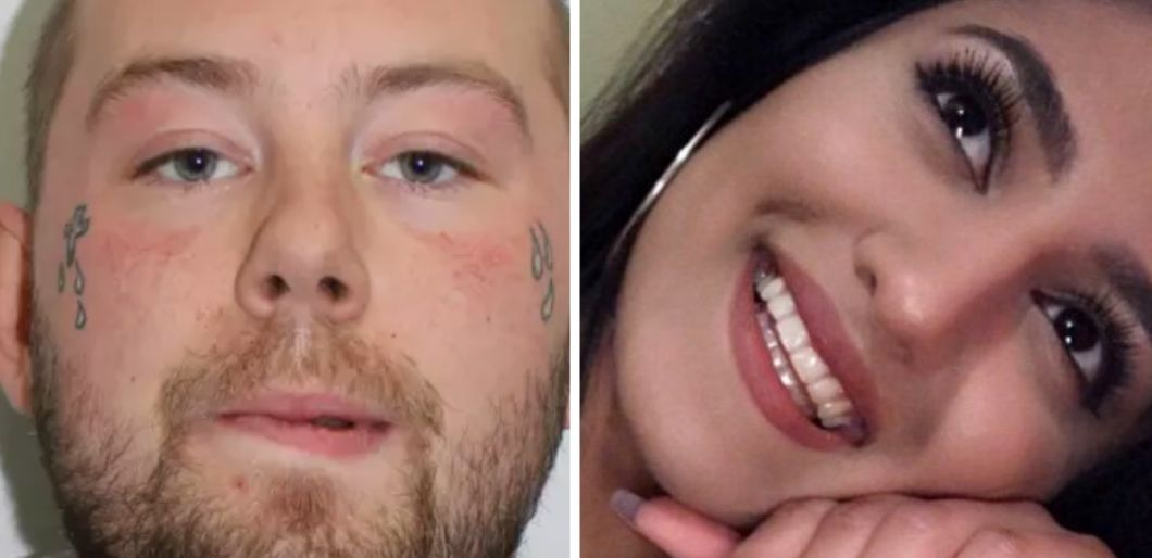 London Acid Attack On Cousins Classed As Hate