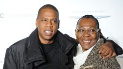 Gloria Carter, Jay-Z's Mum, Comes Out As Lesbian In New Duet On Rapper's '4:44'