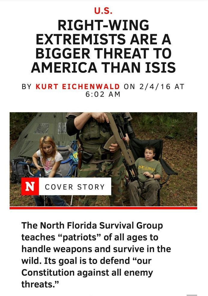 http://www.newsweek.com/2016/02/12/right-wing-extremists-militants-bigger-threat-america-isis-j