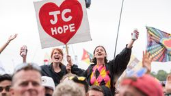 Corbyn Boost As Momentum Takes Control Of Local