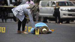 Por que tantos jornalistas estão desaparecendo e morrendo no