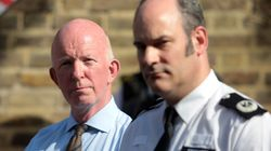 Grenfell Fire: Council Leader Nicholas Paget-Brown