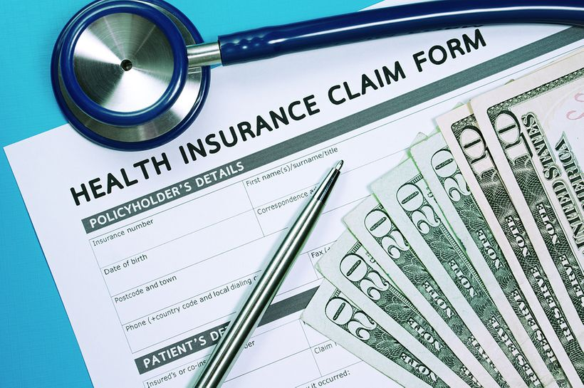 unaffordable health insurance