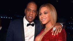 Beyonce And Jay-Z's Twins' Names Speculated To Be Rumi And Sir Carter After Couple File