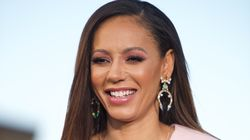 Mel B Has 'Wiped Out Her £38m Spice Girls Fortune On Extravagant Lifestyle', Court