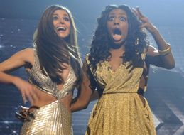 An 'X Factor' Winner Has Apparently Just Signed Up For This Year's 'Strictly Come Dancing'