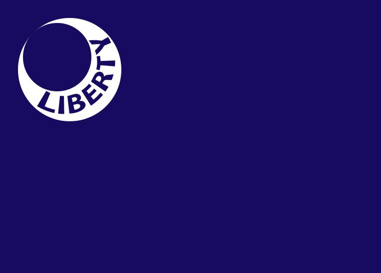 "<a rel=""nofollow"" href=""https://en.wikipedia.org/wiki/Moultrie_Flag#/media/File:Fort_Moultrie_flag.svg"" target=""_blank"">The F"