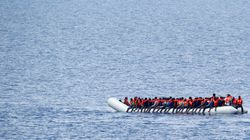 Italy: Where's The Rest Of Europe When It Comes To Refugee