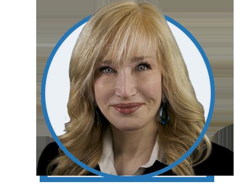 Nancy Glass, CEO/Executive Producer, Glass Entertainment Group