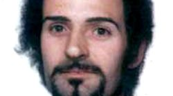 Yorkshire Ripper 'Confesses To Cold Case Hammer Attack On