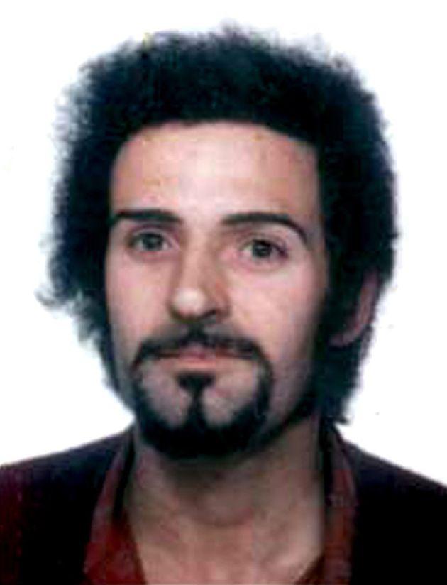 Peter Sutcliffe murdered 13