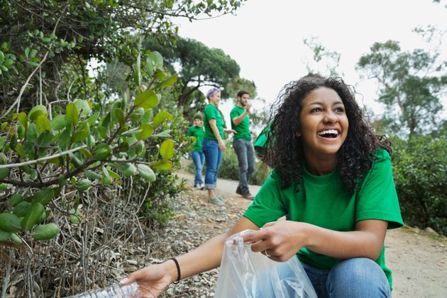 7 Ways To Support Your Community For A Happier