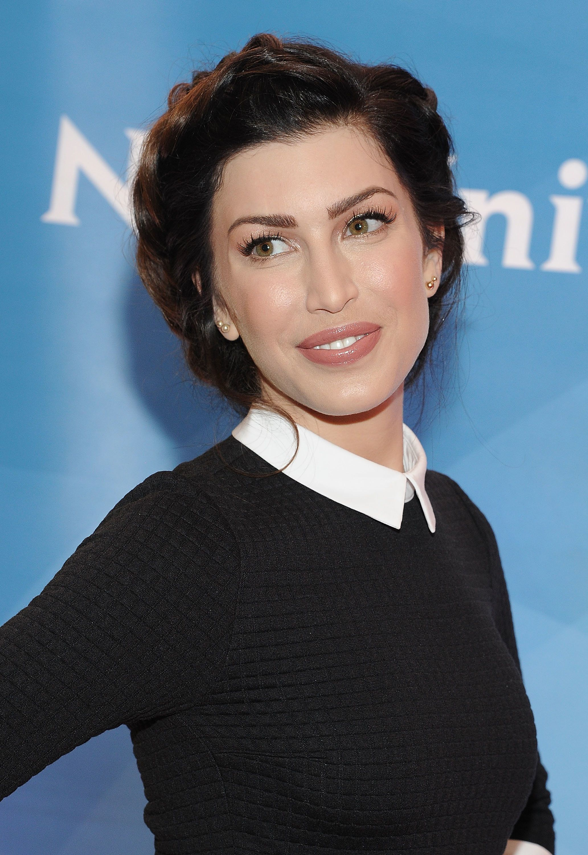 YouTube And VH1 Star Stevie Ryan Dead At