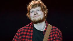 Ed Sheeran Quits Twitter Over Online Abuse: 'It's A Head