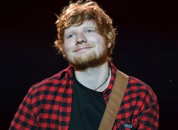 Ed Sheeran Quits Twitter Over 'Head F***' Online Abuse