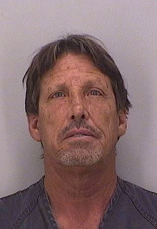 Frank Leo Huner Jr. faces second-degree murder charge over the death of his adult son over the weekend.
