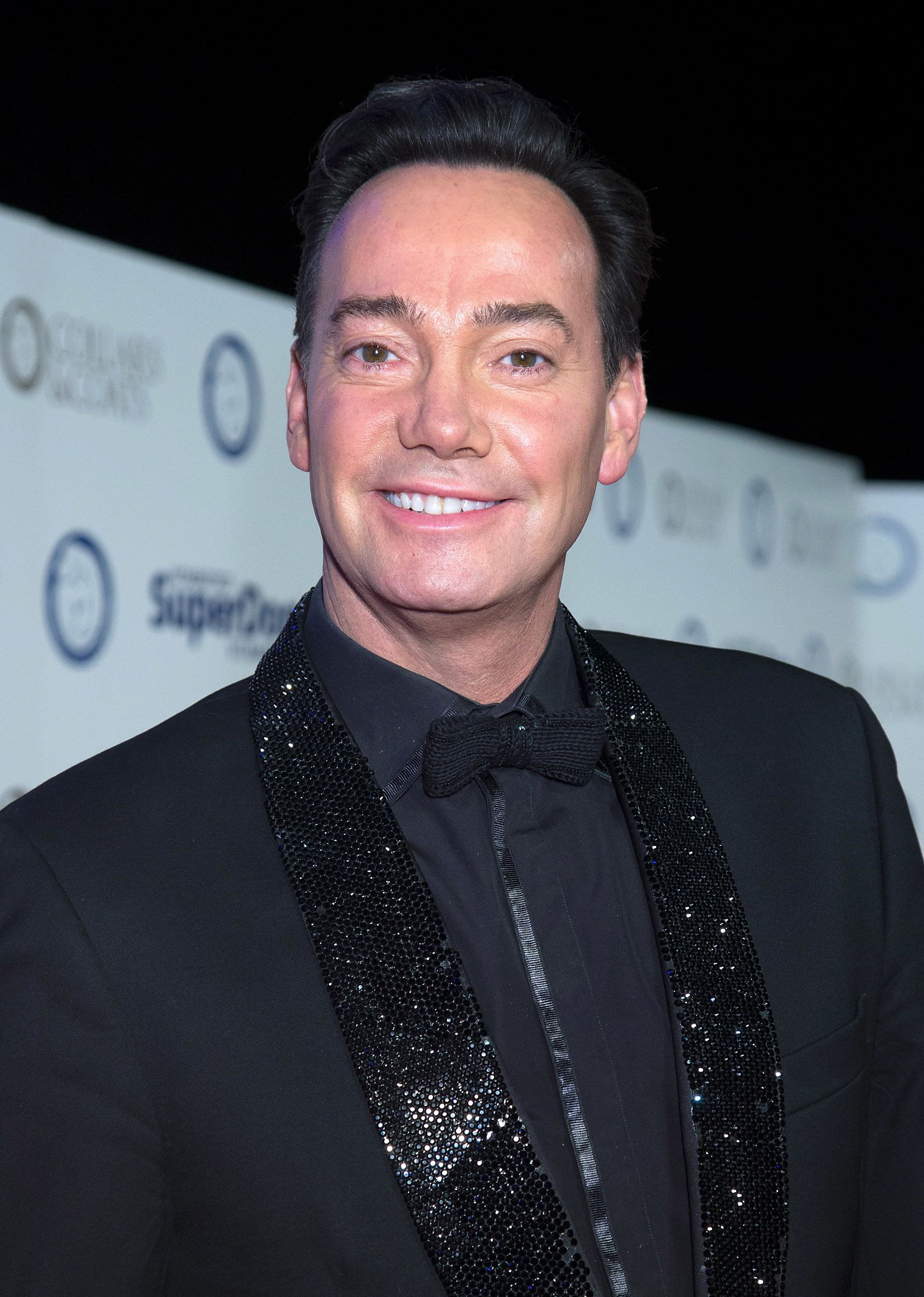 'Strictly' Judge Craig Revel Horwood Proposes A Solution To End 'Fix' Accusations