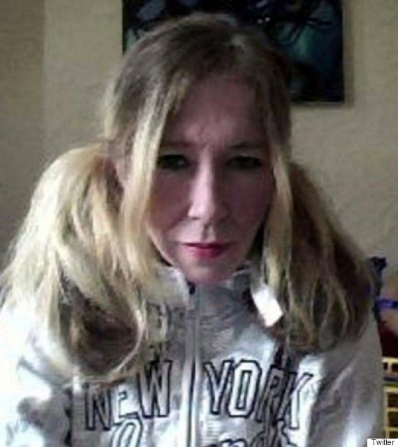 IS widow Sally Jones reportedly wants to return to the