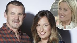 'Neighbours' Star Teases Return Of Fake Dee Bliss, Reveals More Toadie