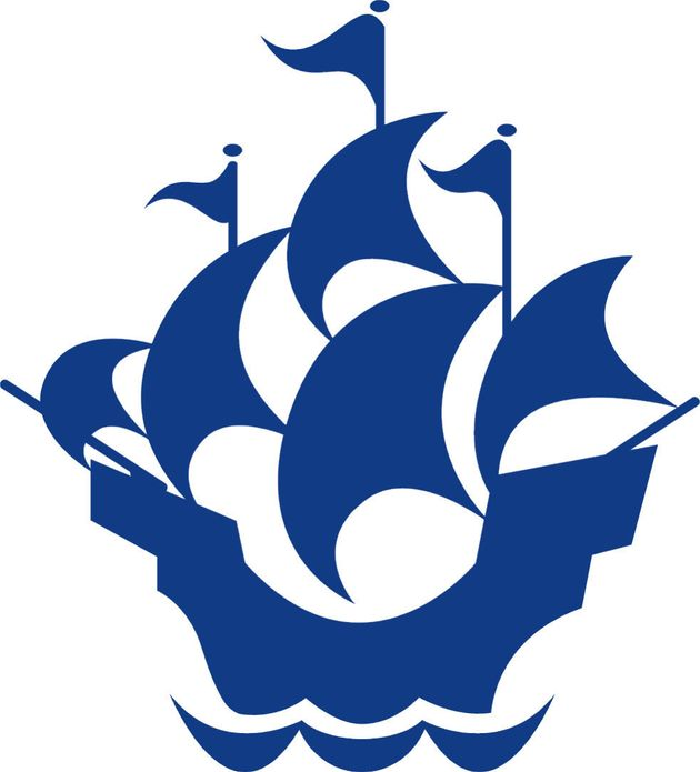 BBC Defend 'Blue Peter' Viewing Figures After Recent Episode Fails To Attract A Single