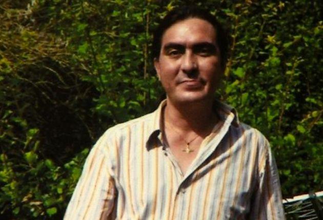 Police showed 'hallmarks of racial bias' before murder of Bijan Ebrahimi