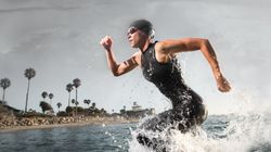 More Women Are Doing Triathlons Than Ever, Here's Why You Should Join